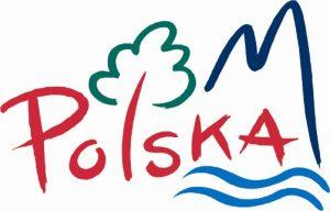 """""""Polska Travel"""""""